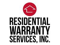Residential Warranty Services